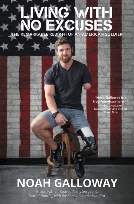 american soldiers full movie free download